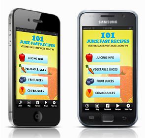 Smartphone-App-Shots