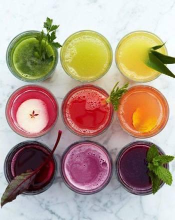 Juices2